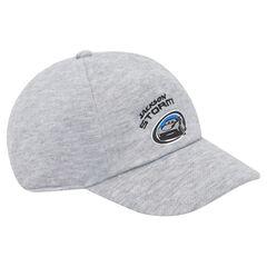 Gorra de muletón Disney/Pixar® con estampado de Cars