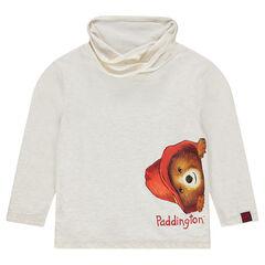 Camiseta interior de cuello vuelto ©Paddington