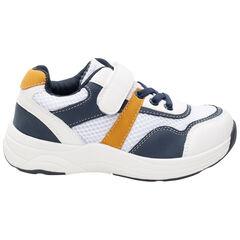 Zapatillas deportivas , SAXO BLUES