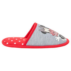 Zapatillas bajas de Disney Minnie