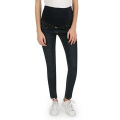 Jeans para el embarazo