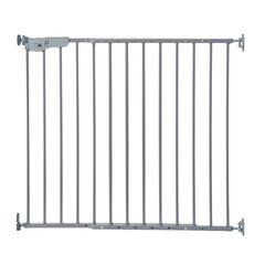 Barrera de seguridad Maximétal - Gris