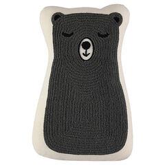 Cojín decorativo de oso
