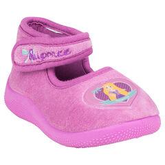 Zapatillas zapatos merceditas Disney