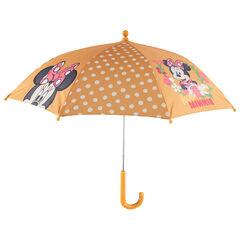 Parapluie Minnie Disney avec pois , Orchestra