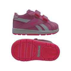 Zapatillas de deporte de caña baja
