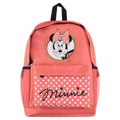 Mochila de fantasía Disney Minnie