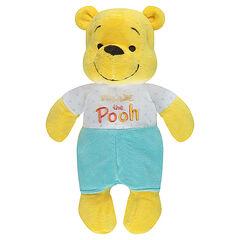 Peluche de Winnie The Pooh