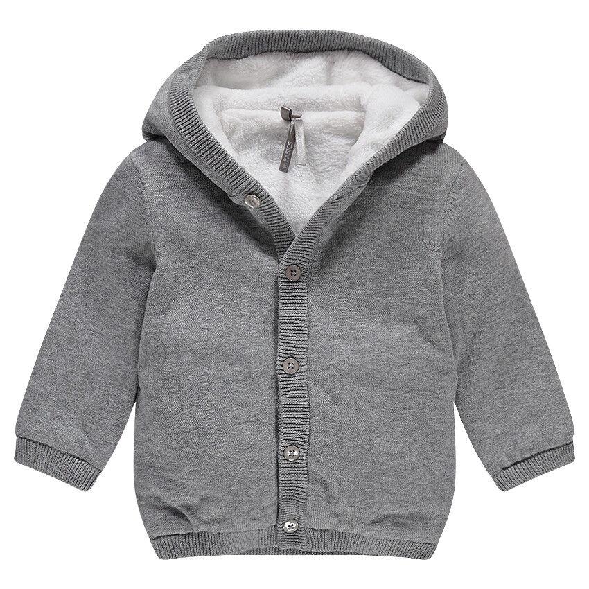 http   www.alsay.es 19 oxlxo-clothes ... 168eeb24d0f