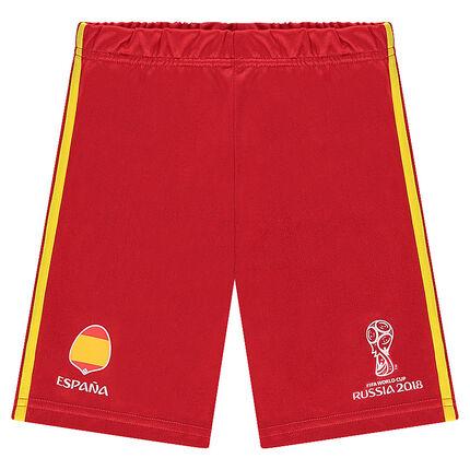 Pantalón corto ESPAÑA  - 2018 FIFA WORLD CUP RUSSIA™