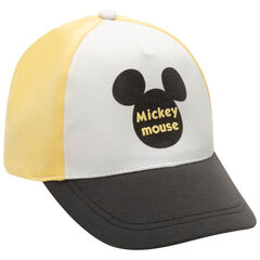 Gorra tricolor Mickey Disney , Orchestra