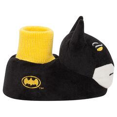 Zapatillas de peluche de BATMAN de la 24 a la 27