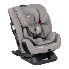 Silla de coche Every Stages FX grupo 0+/1/2/3 - Grey Flannel , Joie