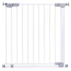 Barrera de seguridad Optimétal - Blanco