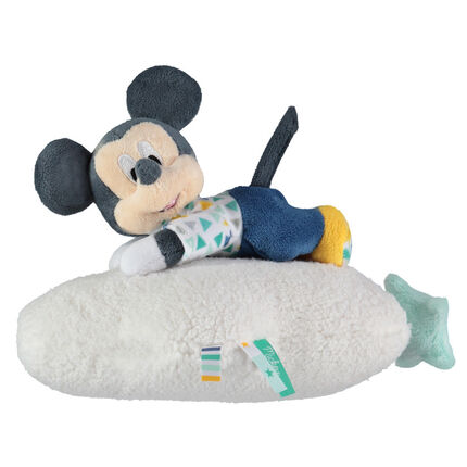 Peluche Musical Disney Mickey