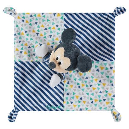 Peluche de Disney Mickey