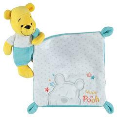 Peluche de Disney Winnie The Pooh