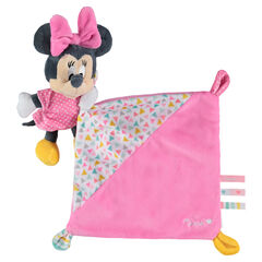 Peluche de Disney con Minnie