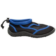 Chaussures de plage en néoprène du 20 au 23 , SAXO BLUES