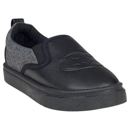 Zapatillas de deporte de caña baja Batman