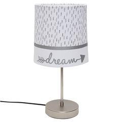 Lámpara de noche con dibujo de fantasía