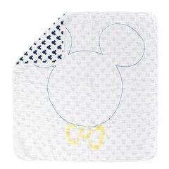Couverture Disney 100 x 100 cm - Mickey