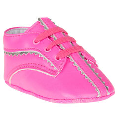 Zapatos merceditas de caña alta con pliegue y con cordones