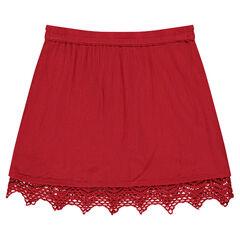 ae92c0a50 Faldas, shorts