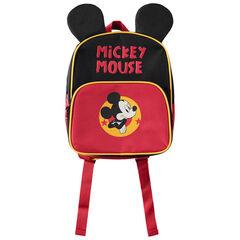 Mochila para la merienda Disney Mickey