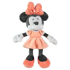 Peluche en velours - Disney Minnie
