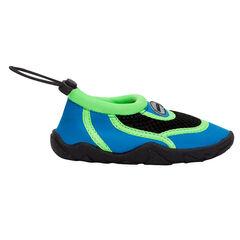 Zapatos de playa de neopreno que se ajustan del 24 al 27