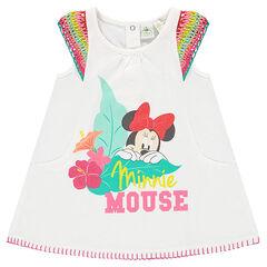 Túnica Disney Minnie