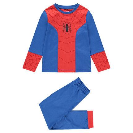 Pijama de punto ©Marvel Spiderman