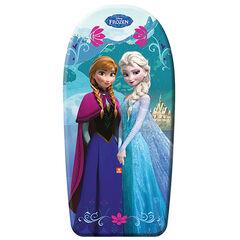 Surf Frozen