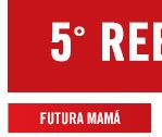 rebajas  orchestra 2017 futura mama